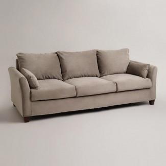 50+ 3 Cushion Sofa Slipcover You'll Love in 2020 - Visual Hu