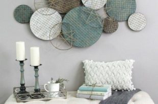 4 Experts Tips To Choose Wall Accents - Visual Hu