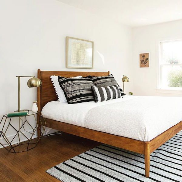 Looking To Sell Your Home Faster? 5 Expert Staging Tips | Bedroom .