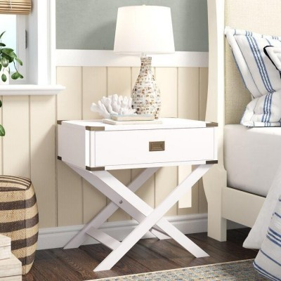 5 Experts Tips To Choose a Nightstand - Visual Hu