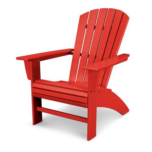 Adirondack Chairs   Up to 60% Off Through 12/26   Wayfa