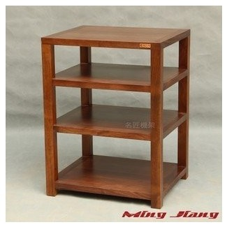 Audio Racks And Stands - Ideas on Fot