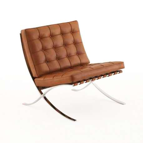 Buy Knoll Barcelona Chair Relax: Special Edition by Ludwig Mies .