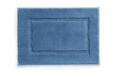 Best Bathroom Rugs and Bath Mats 2020 | Reviews by Wirecutt