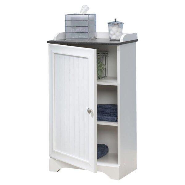 Bathroom Cabinets & Shelving | Up to 50% Off Through 12/26 | Wayfa