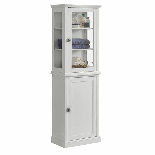 Bathroom Cabinets & Shelves | Joss & Ma