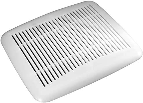 Broan-NuTone 690 Broan Bathroom Exhaust Fan Upgrade Kit, 3.0 Sones .