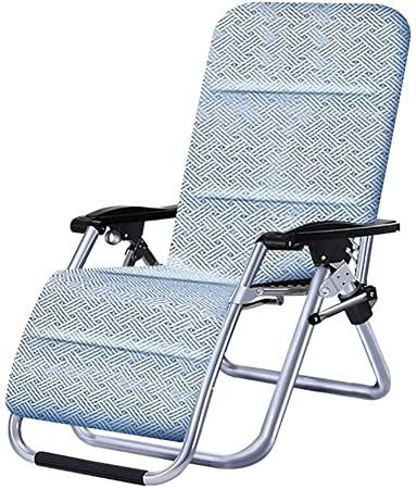 Amazon.com : Oversized Patio Chairs Reclining, Heavy Duty People .