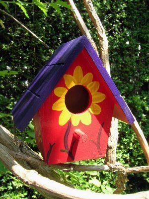 creative birdhouse ideas birdhouse decorating ideas birdhouse .