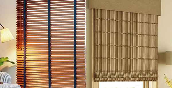 What Is The Difference Between Blinds And Shades? - Blindsgalore Bl