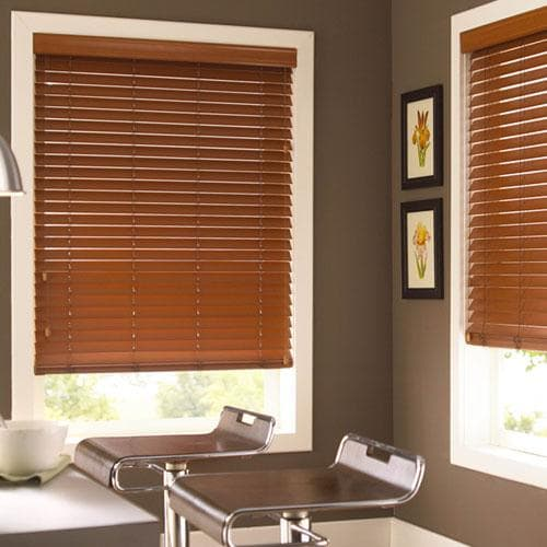 What is the Difference Between Blinds and Shades? | The Blinds.com .