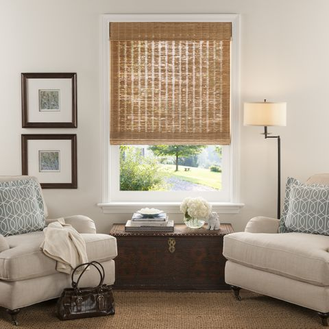 How to Buy Blinds and Shades - Window Blinds and Shades Shopping Ti