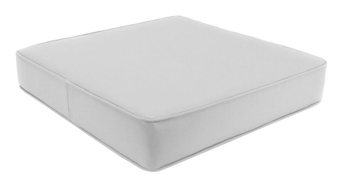 Deep Seating Cushion,Outdoor Replacement Cushions,Deep Seat Patio .
