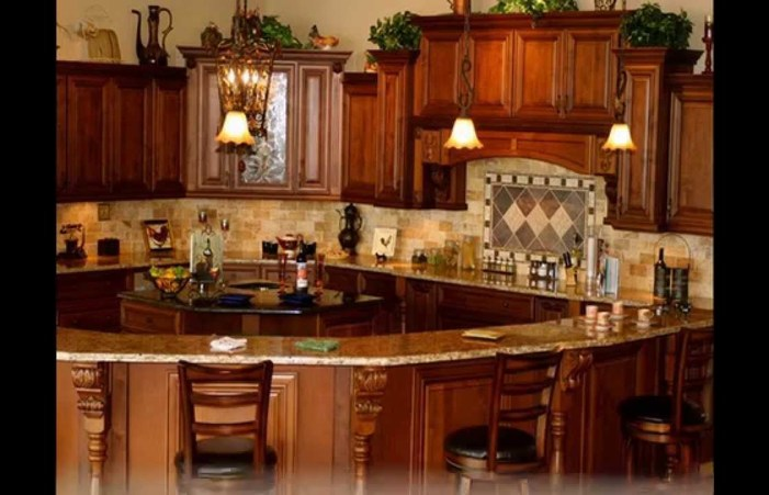 Coffee Theme Kitchen Decor For Decoration Home And Interior Ideas .