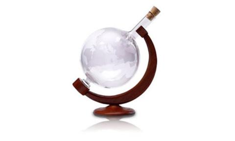Corporate Gift Ideas – NYcruets | Hand-Made Cruets & Decante