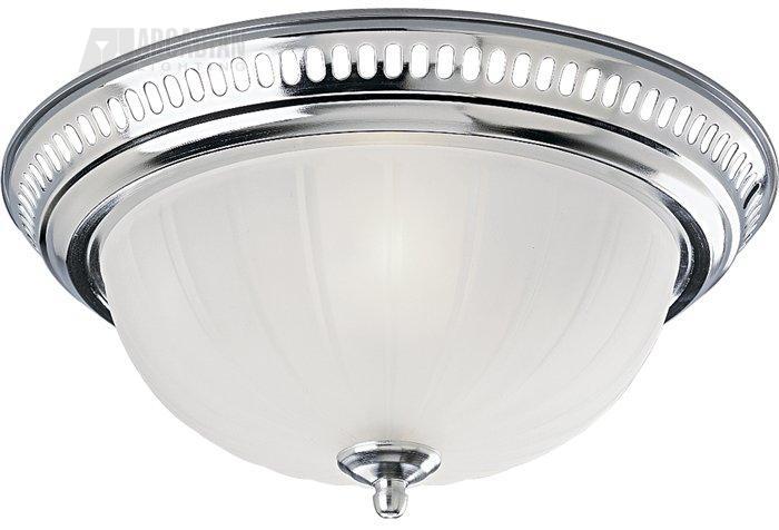 Progress Lighting PV008 Decorative Bathroom Exhaust Fan PG-PV0
