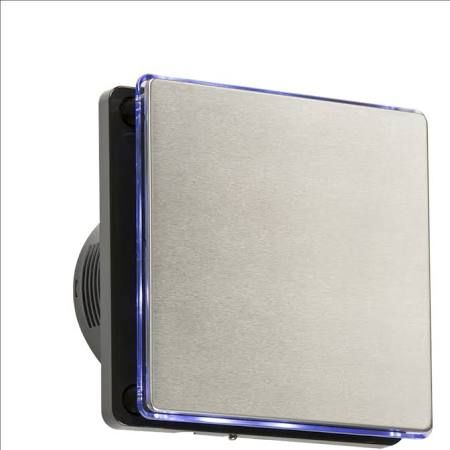 decorative bathroom exhaust fan with light - Google Search .