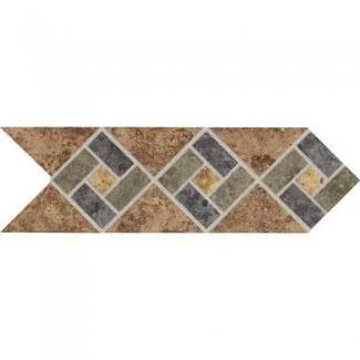 Decorative Ceramic Tile Borders for 2020 - Ideas on Fot