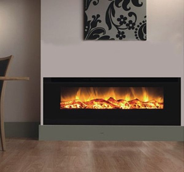 realistic electric fireplace,decorative electric fireplace,Wall .
