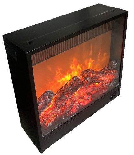 Decorative Electric Fireplace