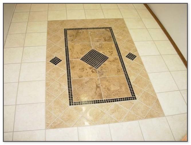 Decorative Drop Ceiling Tiles 2×2 | Home Improveme