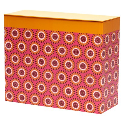 Decorative File Boxes, Decorative Hanging File Folder Boxes .