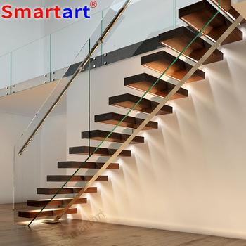 Decorative Stair Tread/indoor Stair Trea