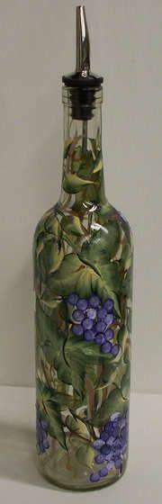 Olive oil bottles   60+ ideas on Pinterest   olive oil bottles .