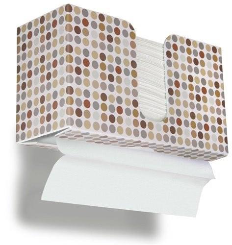 50+ Decorative Paper Towel Dispenser You'll Love in 2020 - Visual Hu