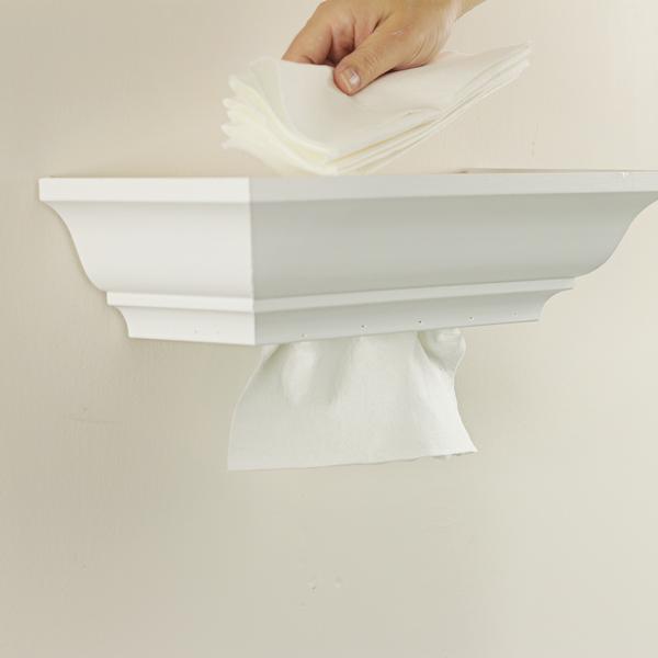 RYOBI NATION - Paper Towel Dispenser | Paper towel dispensers .
