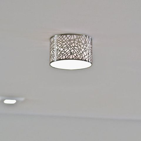 Recessed Lighting Shades, Conversion - EzClipse Shade | Recessed .