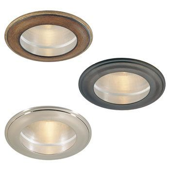 Improvements Catalog | Recessed lighting, Recessed light covers .