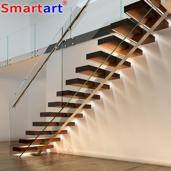 Decorative Stair Tread/indoor Stair Trea