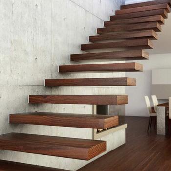2018 Acacia Stairs,Acacia Stair Treads,Acacia Walnut Stair Treads .