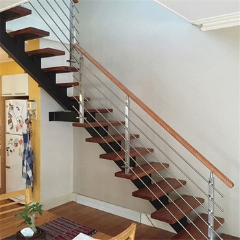 Balsa Wood Gliders Commercial Stair Treads Decorative Staircase .