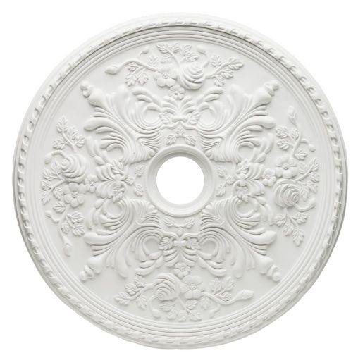 Decorative Ceiling and Wall Medallion Cape May | Home .