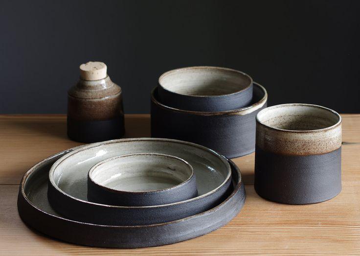 1000+ ideas about Modern Dinnerware Sets on Pinterest | Modern .