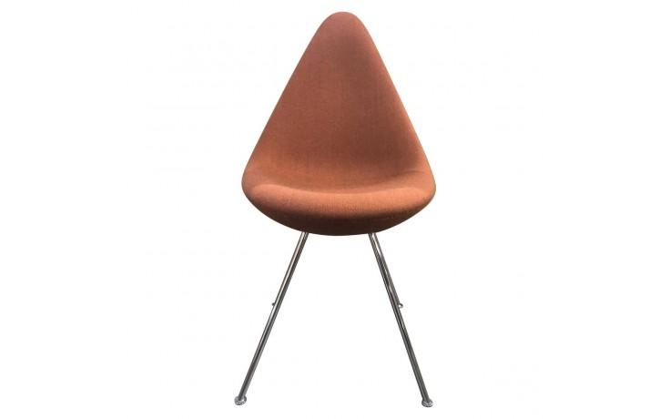 Sotheby's Home - Designer Furniture - Arne Jacobsen - Drop Cha