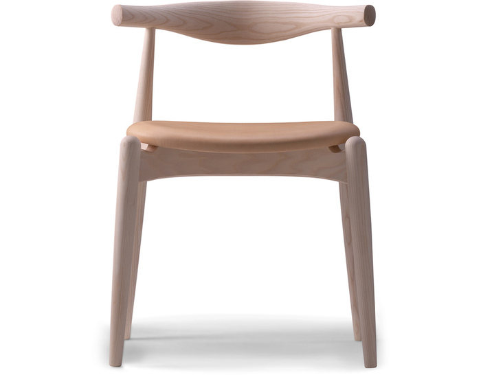ch20 elbow chair   Wegner dining chair, Dining chair design .