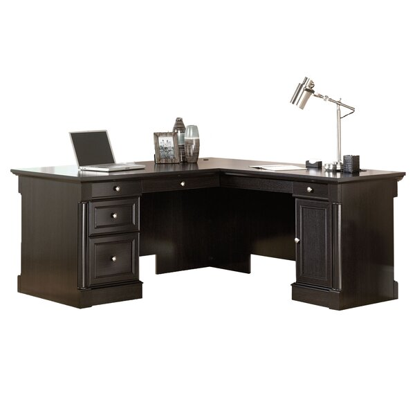 Executive Desks | Up to 50% Off Through 11/13 | Wayfa
