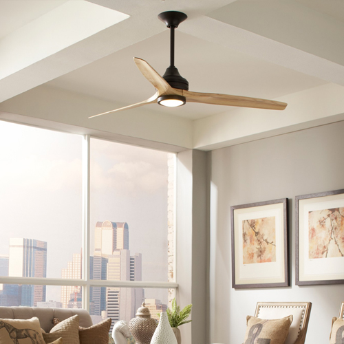 Ceiling Fan Ideas That Will Blow You Away | YLighting Ide