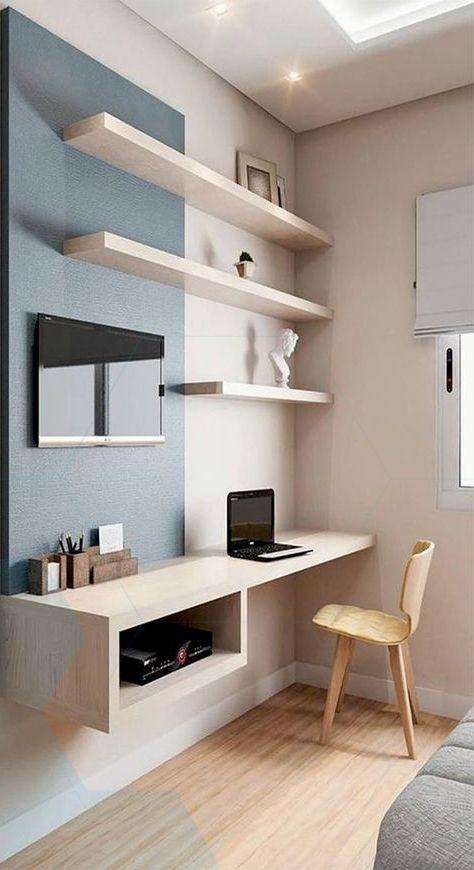 Melamine furniture, melamine furniture, small floating desk for .