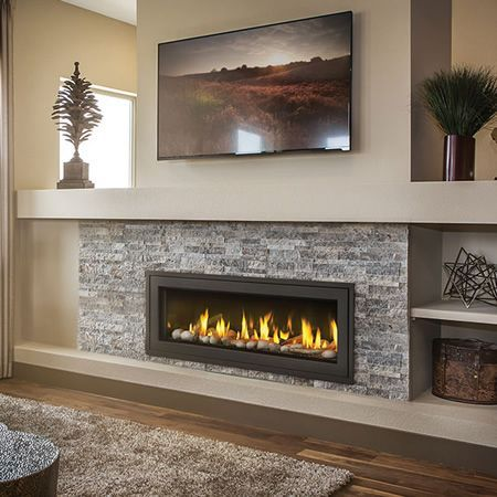 Fabulous Fireplace Designs To Make You Feel Toasty Warm - Bored .