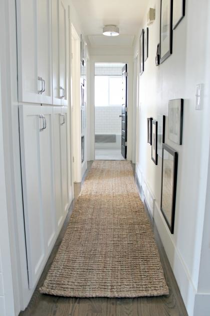 Rug Runner For Hallway Design Ideas Images 73 - Rugs Desi