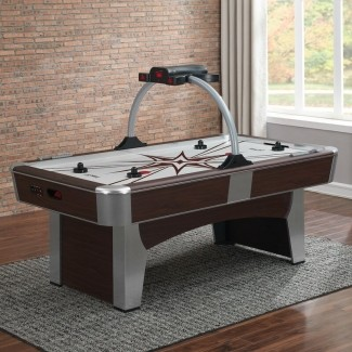10 Best Hockey Tables for 2020 - Ideas on Fot
