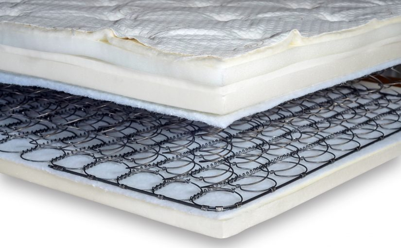 Flex-A-Bed Value Comes With 5 Year Warranty at Lahospitalbeds.c