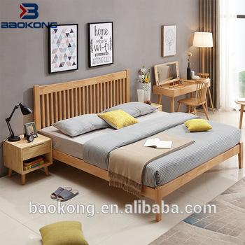 Japanese Style Bedroom Set - Buy Bedroom Furniture Sets,Modern .