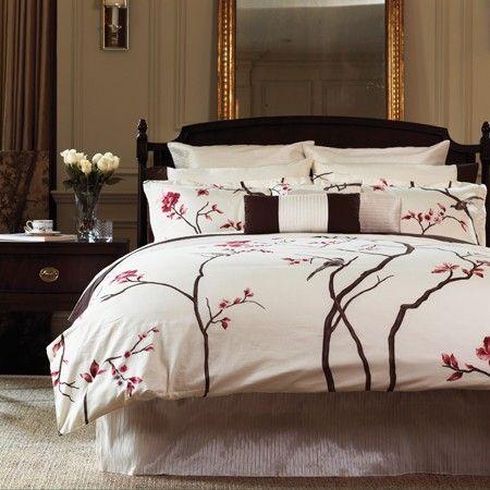Bedroom Decorating Trends | Japanese bedroom, Asian bedroom .