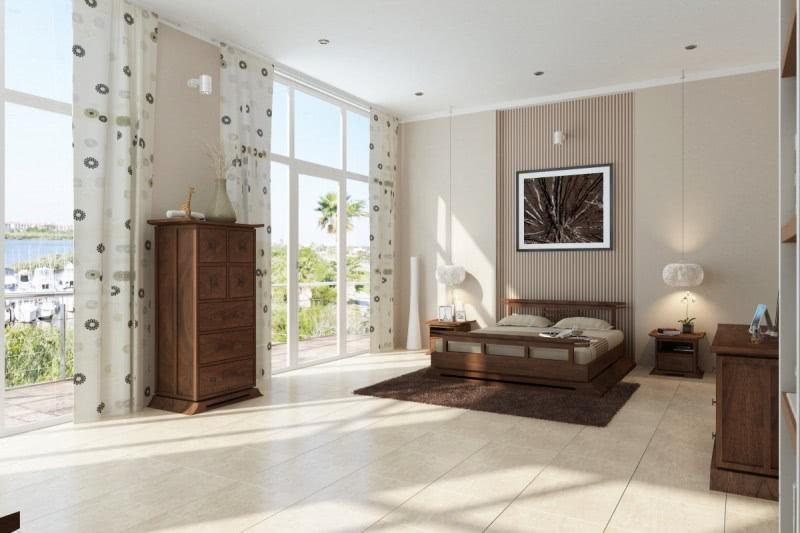 50+ Japanese Bedroom Set You'll Love in 2020 - Visual Hu