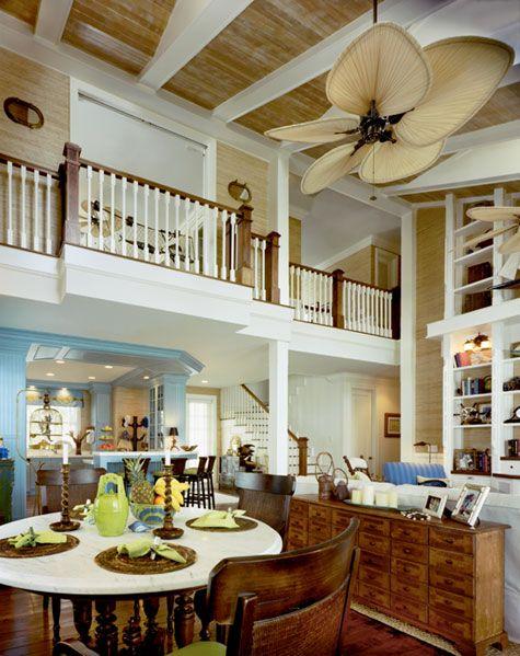 key west style kitchen | Florida Design Magazine - Fine Interior .